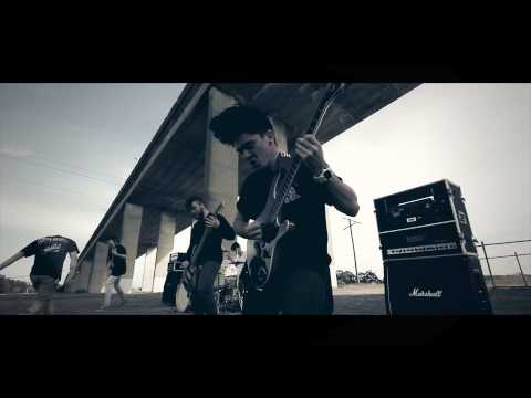 Rivalries - Vela (Official Video)