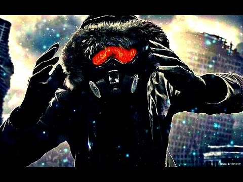 FoGFoXGames S.T.A.L.K.E.R: Тень Чернобыля Ч24