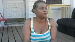 Yonkers (NY) United States  city photos : Black In America; Yonkers, NY- Nigga VS. Nigger