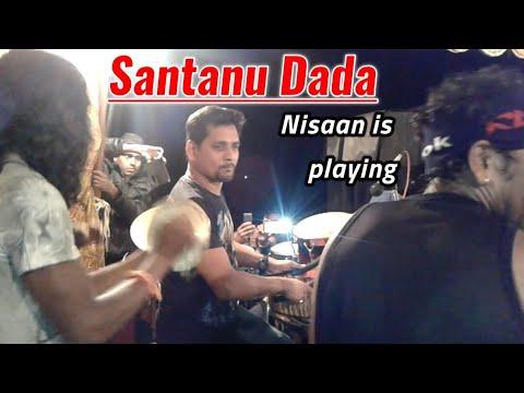 Video Santanu & Nibash Radhe | Baja Competition | Haire Dill melody download in MP3, 3GP, MP4, WEBM, AVI, FLV January 2017