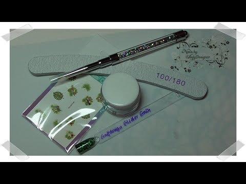 Nageldesign - Designidee zum WettiGewinn Turtle  / NailsbyLadydesigner