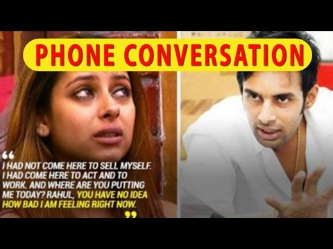 Pratyusha Banerjee Committed Suicide After Rahul R