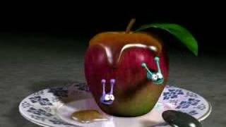 תפוח בדבש: שנה מתוקה לכולם!