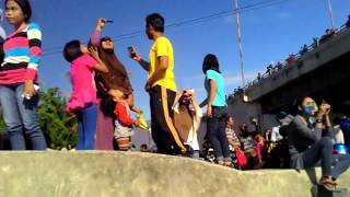 Video Tanda-tanda kiamat sudah terjadi di kota palu- Sulawesi tengah indonesia. 2016. MP3, 3GP, MP4, WEBM, AVI, FLV Desember 2018