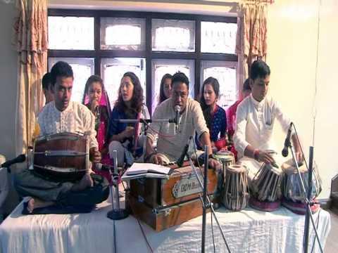 Video Guru Bandana(Bhajan) || Nepal Manav Dharma download in MP3, 3GP, MP4, WEBM, AVI, FLV January 2017