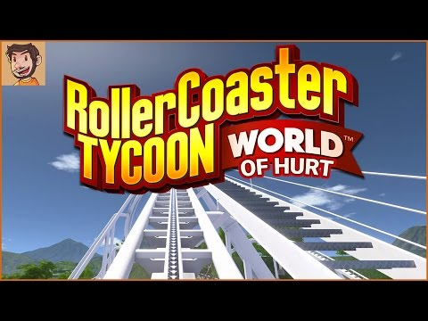 rollercoaster tycoon touch cheats