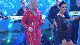 Zlata Avdic videoclip Pile Moje (Live)