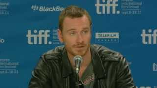 Nonton The Armstrong Lie Press Conference   Festival 2013 Film Subtitle Indonesia Streaming Movie Download