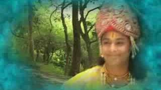 Hello Krishna