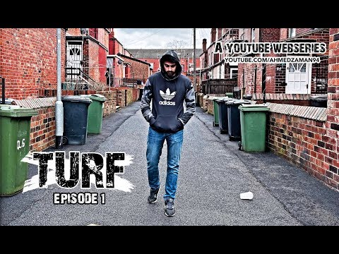 TURF  | Episode 1 | Web Series 2020