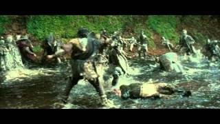 Nonton The Eagle Final Battle Scene Film Subtitle Indonesia Streaming Movie Download