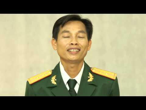 Cười Xuyên Việt Chung Kết 1 - Thí sinh Lâm Văn Đời