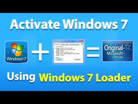 how to activate windows 7 ultimate without product key