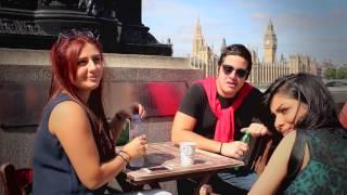 London Brunel International College (LBIC): pathway to Brunel University London