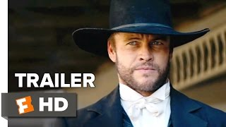 Nonton Hickok Trailer  1  2017    Movieclips Indie Film Subtitle Indonesia Streaming Movie Download