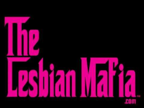 The Lesbian Mafia ~ Show #25~ The Pope Show & Debbie Gibson