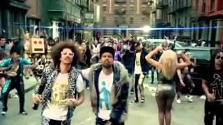 Top 5 Best LMFAO Songs 2011