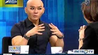 Video Mata Najwa: Elite Layar Kaca (1) MP3, 3GP, MP4, WEBM, AVI, FLV Oktober 2017