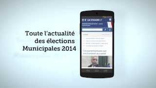 Le Figaro.fr, l'info en direct YouTube video