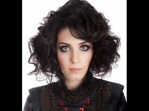 Katie Melua - Heartstrings lyrics