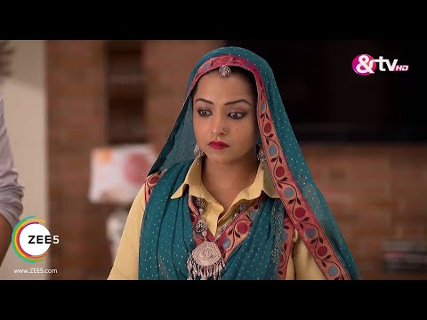 Badho Bahu - Episode 142 - March 25, 2017 - Best S