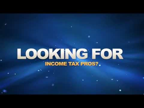 Personal Income Tax Preparation Business Ottawa ON | 613 800-3128
