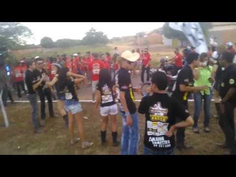 Brete 2013 Pancada em Almas TO-
