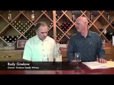 Wine Maker Quotes