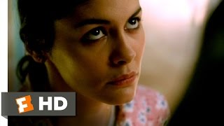 Download Video Dirty Pretty Things (6/12) Movie CLIP - I Bit Him (2002) HD MP3 3GP MP4