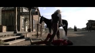 Nonton Sweet Vengeance   Trailer Film Subtitle Indonesia Streaming Movie Download