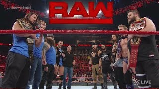 Nonton Wwe Raw 14 November 2016 Full Show Hd    Wwe Monday Night Raw 11 14 16 Full Show Film Subtitle Indonesia Streaming Movie Download
