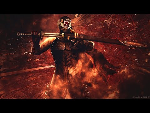 Action Movies 2017 - Best Ninja Movies 2017 - Full Length English HD