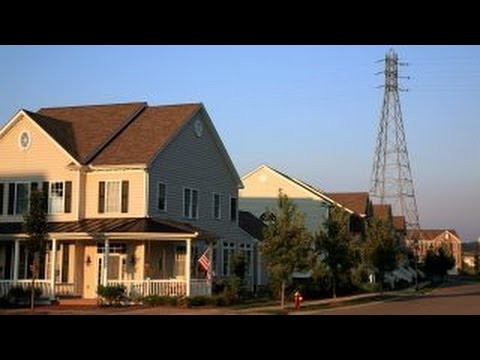 Can living near power lines cause cancer?