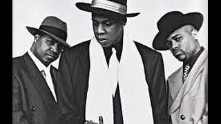 Nonton Reasonable Doubt (2014) with  Dominic Cooper, Samuel L. Jackson, Gloria Reuben movie Film Subtitle Indonesia Streaming Movie Download