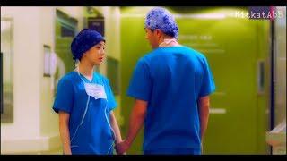 Nonton Medical Top Team Mv     Hanseopark     U                                       Film Subtitle Indonesia Streaming Movie Download