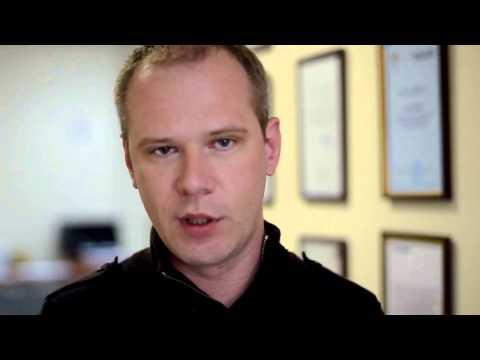 Aweb: отзывы клиентов о работе компании — Дмитрий Мартыненко