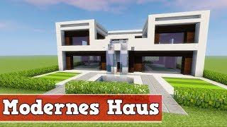 Haus Bauen Minecraft At News For Gamer - Minecraft coole hauser bauen deutsch