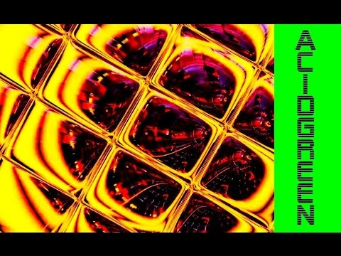 Video TECHNO MIX 2018 [PSYCHEDELIC VISUALS 3D ANIMATION BEST HD] PEAKTIME SESSION V2 BY ACIDGREEN download in MP3, 3GP, MP4, WEBM, AVI, FLV January 2017