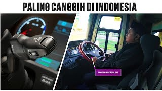 Video BIS PALING CANGGIH DI-INDONESIA || GAUSAH INJAK PEDAL GAS || The Power Of Mesin PREMIUM. MP3, 3GP, MP4, WEBM, AVI, FLV Maret 2019
