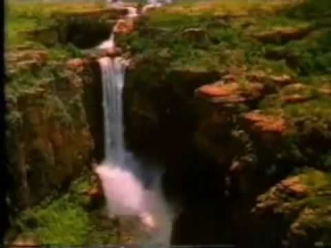 australian music - Aussie songs and music. 3 great Australian songs. First song - It's Our Territory - Northern Territory song. Inspiring and powerful song for the Northern Ter...
