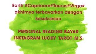Video 🌎Earth #Capricorn#Taurus#Virgo# 20-5/20-6 # kesabaranmu terbayarkan sudah dengan kesuksesan sgl hal MP3, 3GP, MP4, WEBM, AVI, FLV Mei 2019