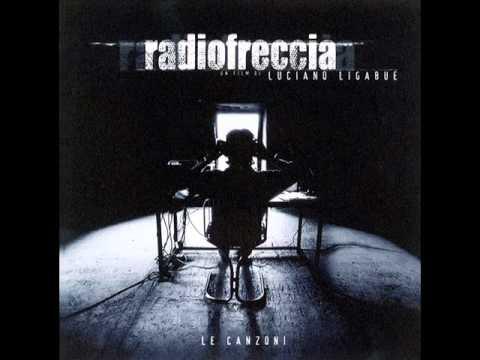 , title : 'Ligabue - Metti in circolo il tuo amore (Radiofreccia)'