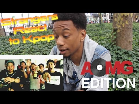 KPOP - This time we drive into the world of Hip-Hop and R&B as we do an AOMG special! Tweet this to Jay Park!: http://ctt.ec/b2xs7 In the spirit of AOMG coming to the US in November, I took to the...