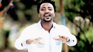 kichini - Yomu - New Ethiopian Music 2015 (Official Video)