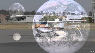 Oberon Australia  City new picture : Best places to visit - Oberon (Australia)