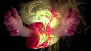 Origins of Consciousness part 3
