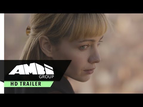 In Search of Fellini (Trailer)