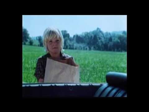 All The Kind Strangers Trailer
