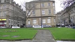 Huddersfield United Kingdom  city photo : Huddersfield UK England