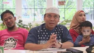 Video DULU BENCI HABIB R!Z!EQ.. SEK4R4NG MALAH DEKET SAM4 FPI.. | MUN4FIK ATAU PL!N-PLAN?? MP3, 3GP, MP4, WEBM, AVI, FLV Juli 2018